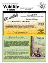 newsletter_winter_2011_small